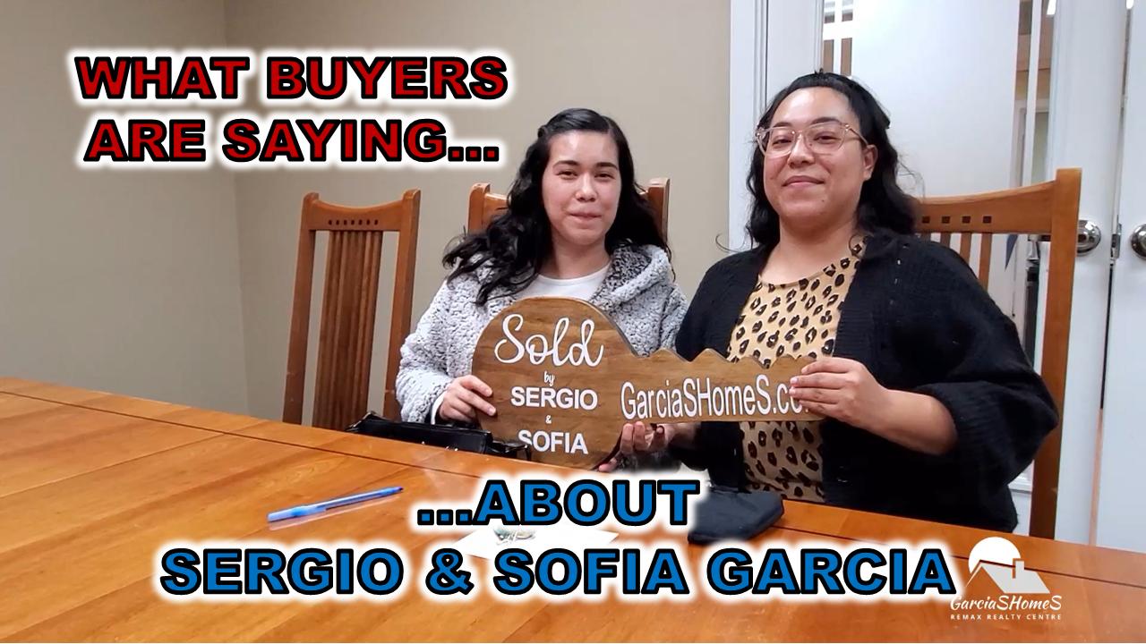 Click To Watch Video Testimonial - Gabriela & Maribel Madariaga