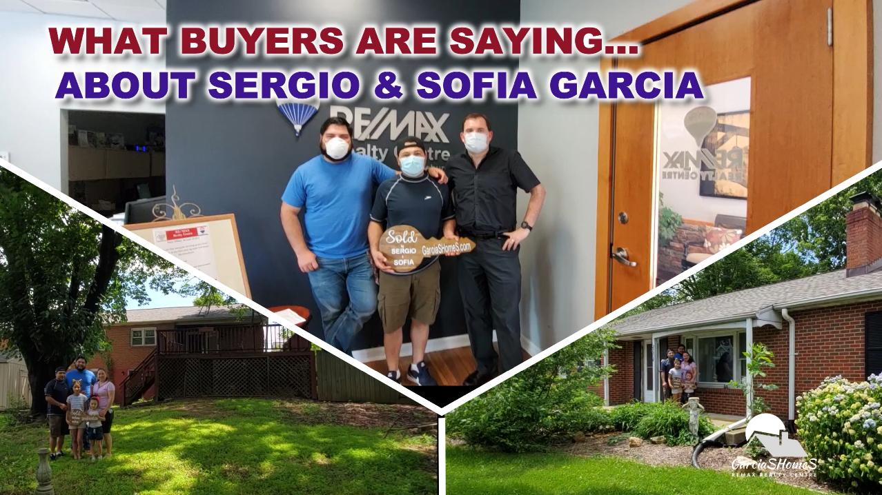 Click To Watch Video Testimonial - Noel Portillo & Brian Flores