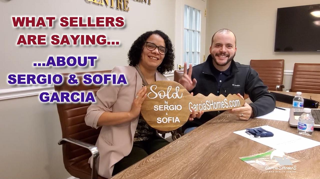 Click To Watch Video Testimonial - Alvaro & Iris Sanchez